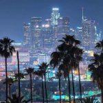 Kala makes LA first stop